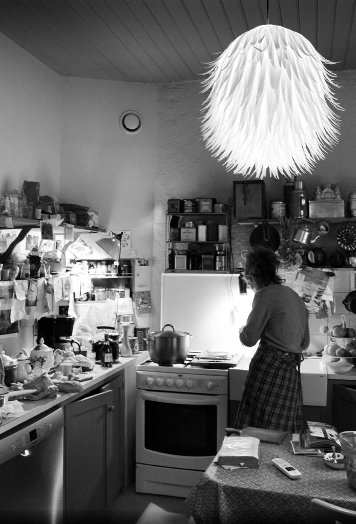 isabelle-en-cuisine