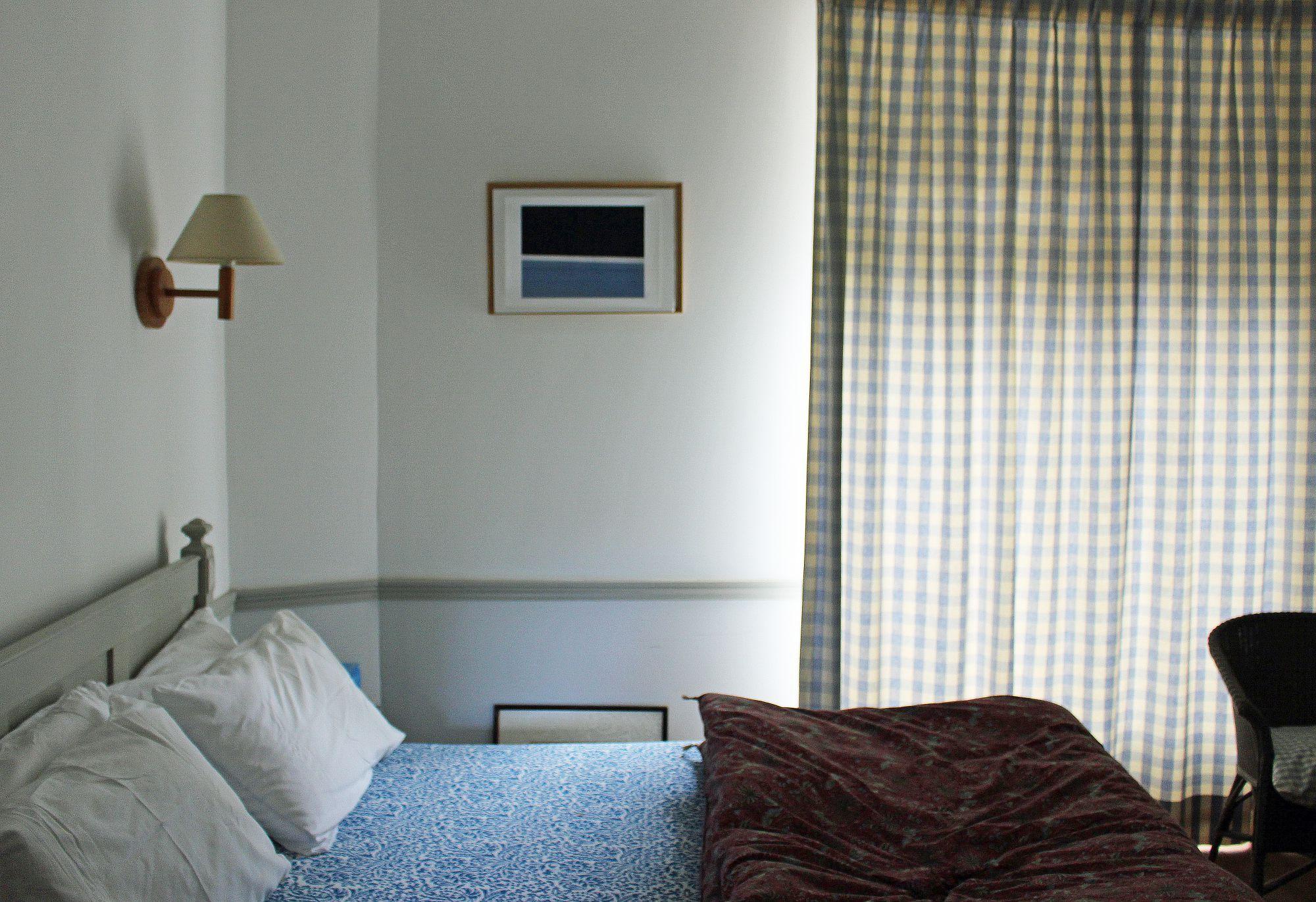 chambre-bleue-2