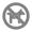 icone-30-30-animaux