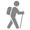 icone-30-30-pedestre