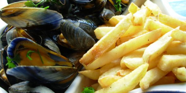 moules-frites-3