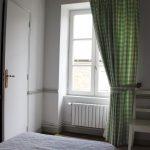 chambres-dhotes-les-mouettes-saint-suliac-chambre-verte-6